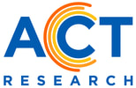ACT RESEARCH & EVALUATION